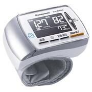 EW-BW53-W [手くび血圧計 スマホ対応 NFC通信機能搭載 ホワイト]
