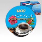 SC1011 [キューリグ K-cup ハワイコナブレンド 8g 12P]