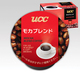 Kカップ UCC モカブレンド 12個入 96g