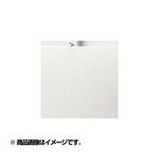 IJ6502 [プレミオ 楮 白 大四切(10)]