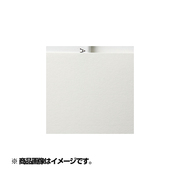 IJ6601 [プレミオ いんべ 半切(10)]