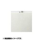 IJ6701 [プレミオ 雲流 半切(10)]