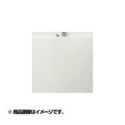 IJ6703 [プレミオ 雲流 2L(10)]