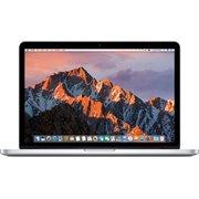 MD101J/A-CTO/US ヨドバシカメラCTOモデル [MacBook Pro Intel Core i5 2.5GHz 13.3インチワイド USキーボード仕様]