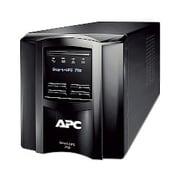 SMT750J [無停電電源装置 SMART-UPS 750 LCD 100V]