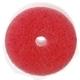 POCO キッチンスポンジ 吸盤付き ピンク リフィル 袋1個