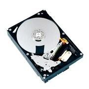DT01ACA050 [3.5インチ 7200rpm SATA 500GB バルクハードディスク デスクトップ用]