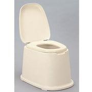 トイレ・排泄介助