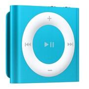 iPod shuffle 2GB ブルー [MD775J/A]