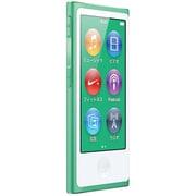 iPod nano 16GB グリーン [MD478J/A 第7世代]