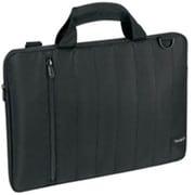 TSS568AP [13inch Drifter Slipcase For MacBook - Black]