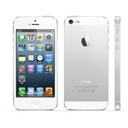  iPhone 5 16GB  []