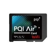 6W21-0000R1 [WiFi(無線LAN)内蔵SD変換アダプタ AirCard]