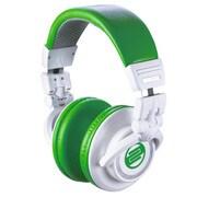 RHP-10 CERAMIC MINT [DJ用ヘッドホン セラミックミント]