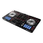 DDJ-SX/DJ Controller [DJコントローラー]