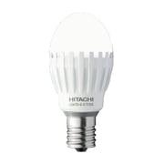 LDA7D-G-E17/DS [LED電球 E17口金 昼光色 500lm 密閉器具対応 調光器具対応]