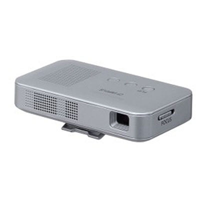 CF-VMP01JS [モバイルプロジェクター 50ルーメン WVGA]