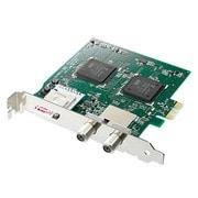 GV-MVP/XS3W [Windows 8対応 ハードウェアトランスコード搭載 TVキャプチャー ダブルチューナー]