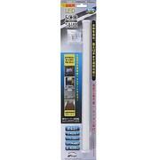 LT-NLD65D-HL [LEDエコスリム多目的灯 連結用 昼光色 405mm]