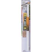 LT-NLD85L-HN [LEDエコスリム多目的灯 電球色 570mm]