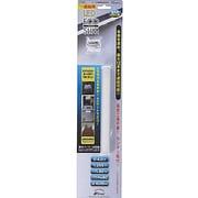 LT-NLD40D-HL [LEDエコスリム多目的灯 連結用 昼光色 220mm]