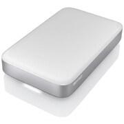 HD-PA128TU3S [128GB Thunderbolt サンダーボルト USB3.0対応 ポータブルSSD]