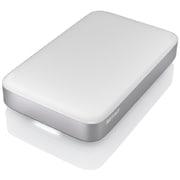 HD-PA256TU3S [256GB Thunderbolt サンダーボルト USB3.0対応 ポータブルSSD]