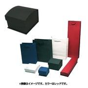 SOC ブレスレットケース(袋付) 赤 MA08BR-R
