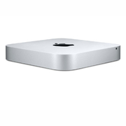 MD387J/A [Mac mini Intel Core i5 2.5GHz]