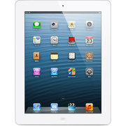 iPad Retina Wi-Fi 16GB  [MD513J/A]