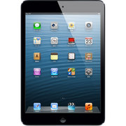 iPad mini Wi-Fi 32GB &amp; [MD529J/A]