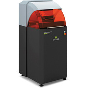 DWS-029X [3Dプリンター 光造形装置]