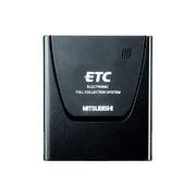 EP-5312BD [ETC車載ユニット アンテナ・スピーカー一体型 ダッシュボード設置専用タイプ]