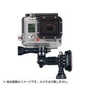 AHEDM-001 [GoPro サイドマウント]