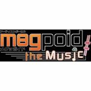 Megpoid the Music # (メグッポイド ザ ミュージック シャープ) 通常版 [PSPソフト]