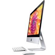 iMac Intel Core i5 2.7GHz 21.5インチ [MD093J/A 新しいiMac]