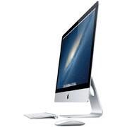 iMac Intel Core i5 3.2GHz 27インチ [MD096J/A 新しいiMac]