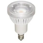 LDR4LME11 [LED電球 E11口金 電球色 290lm 中角]