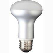 LDR7LH [LED電球 E26口金 電球色]