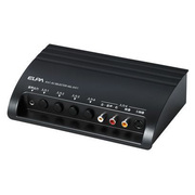 ASL-S411 [AVセレクター]