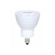 LDR6L-M-E11 [LED電球 E11口金 電球色 中角 LIFELED'S]