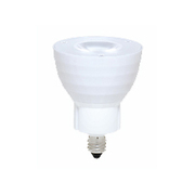 LDR6L-W-E11 [LED電球 E11口金 電球色 広角 LIFELED'S]