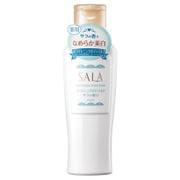 サラ(SALA) ホワイトニングボディミルクN(サラの香り) [ボディケア 医薬部外品]