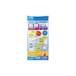カネヨ石鹸重曹ちゃん 500g [重曹]
