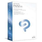 CLIP STUDIO PAINT EX [Windows/Mac]
