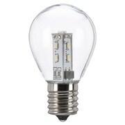 LDA1LG35E173 [LED電球 E17口金 電球色 40lm]