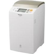 SD-RBM1001-W [1斤タイプ ライスブレッドクッカー GOPAN(ゴパン) ホワイト]