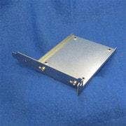 N-MTPCI  [PCI用SSDマウンタ]