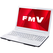 FMVA42KW [LIFEBOOK AH42/K 15.6/HDD750GB/DVD ]