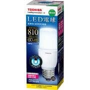 LDT7N-G/S [LED電球 E26口金 昼白色 810lm E-CORE(イー・コア)]